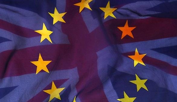 Golpe a May: una rebelión conservadora aprueba la enmienda a la Ley del 'brexit'