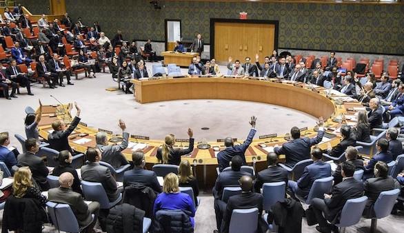 La ONU aprueba, por unanimidad, ampliar las sanciones económicas y petroleras a Corea del Norte