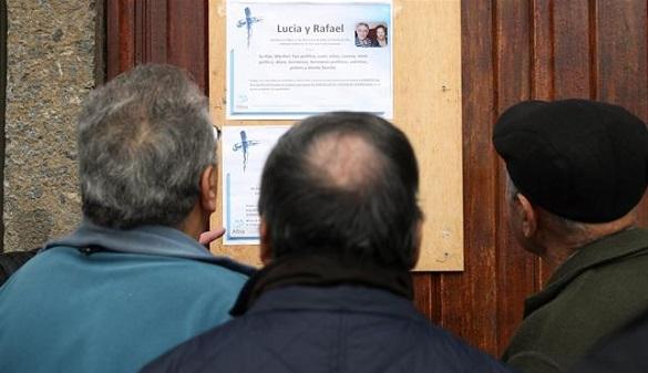Bilbao se pregunta qu ha fallado para que varios menores for Pisos en otxarkoaga