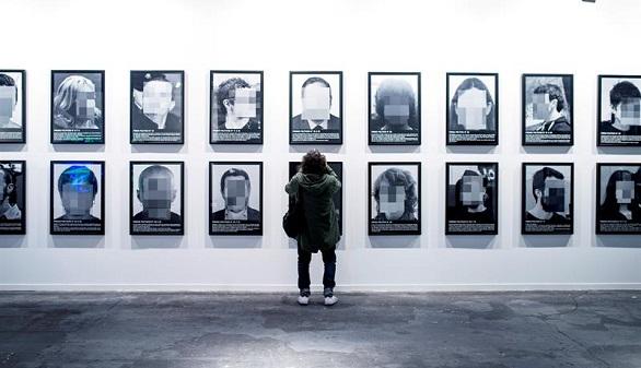 El museo catalán que acogía las obras de Sijena expondrá Presos políticos