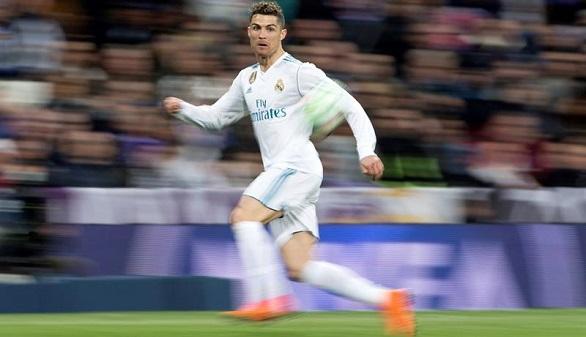 Resumen de LaLiga. Ronaldo brilla y el Barcelona sentencia al Atlético