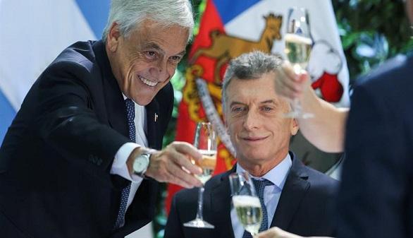 La inflación se desboca en Argentina y el valor de la moneda inquieta