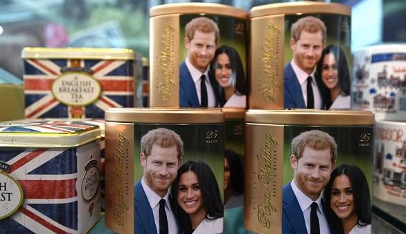Revés para Meghan Markle: su padre no irá a la boda con el príncipe Enrique