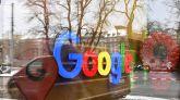 Google se gastará 1.000 millones de dólares para construir viviendas en California