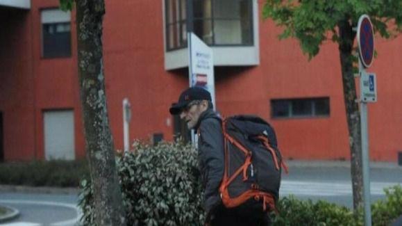 Josu Ternera, detenido de nuevo por orden de la AN