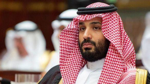 La ONU culpa al príncipe saudí del asesinato de Khashoggi