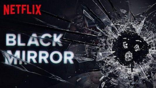 Netflix sube sus precios por segunda vez en España y los efectos son inmediatos