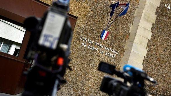La Justicia francesa decreta prisión provisional para Josu Ternera