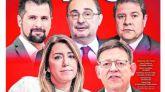 Sánchez y Bildu: un pacto por gusto, no por necesidad