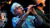 El cuarto Noches del Botánico exonera a Woody Allen en su apertura