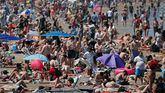 Radiografía del turista español: así plantea sus vacaciones de verano