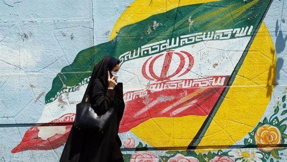 Irán sube la apuesta: afirma estar preparado ante un ataque militar de Trump