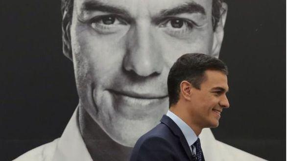 El Congreso, bloqueado mientras Sánchez encuentra una fecha para su investidura