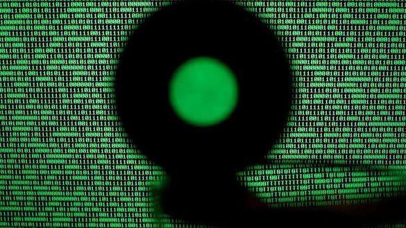 La Audiencia Nacional bloquea más de 60 páginas webs vinculadas a la piratería