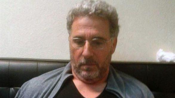 Morabito, capo de la mafia italiana, se fuga de una cárcel en Uruguay