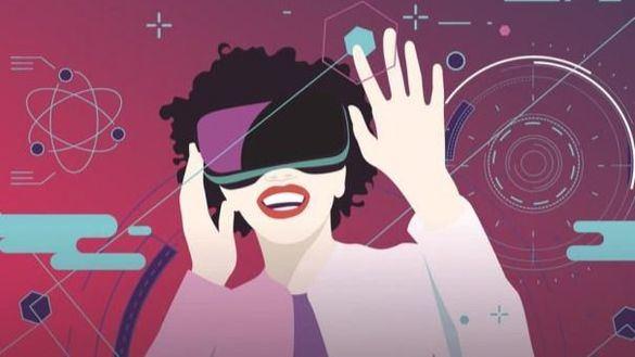 Fundación Telefónica acoge el primer festival de realidad inmersiva de España: XR Fest