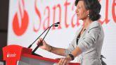 Santander apoya el Concierto por la Paz por medio del Céntimo Solidario