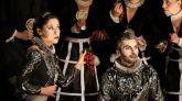 El Festival de Almagro, baluarte del teatro del Siglo de Oro con 49 estrenos