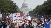 Condenado a cadena perpetua el neonazi del atropello de Charlottesville