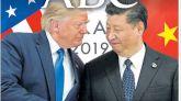 Trump y Xi Jinping dan una tregua a la economía
