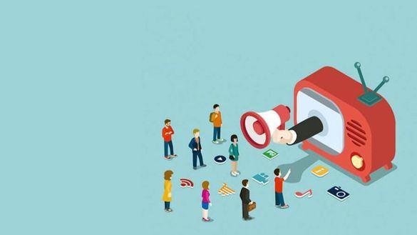 Publicidad directa, efectiva y de resultados rápidos