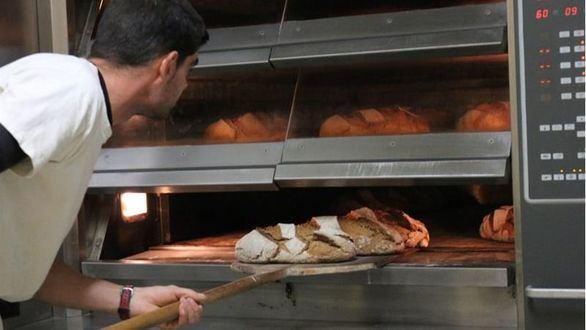 Así es el pan que comprará a partir de este lunes: nueva normativa de calidad