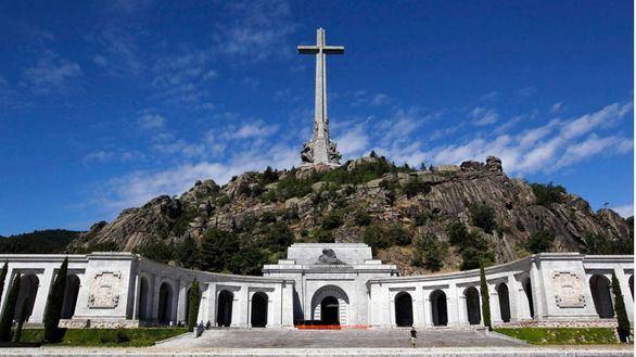 El embajador del Vaticano en España: