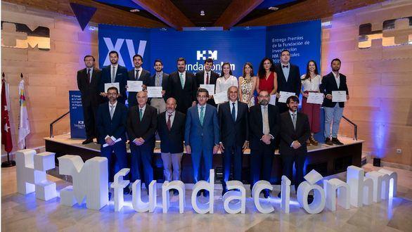 HM Hospitales crea el 'Premio Internacional de Ciencias Médicas Dr. Juan Abarca'