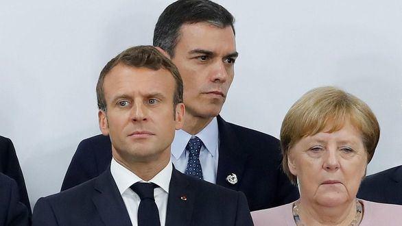Sánchez fracasa como negociador, pero coloca a Borrell al frente de la diplomacia europea