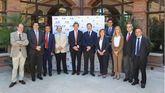 Acuerdo HM Hospitales y Universitat Abat Oliva-CEU