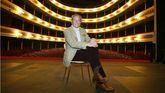 Fallece Arturo Fernández, el eterno galán del cine y el teatro