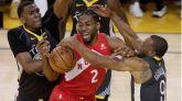 'La decisión' de Kawhi Leonard tiene final: el MVP elige a los Clippers