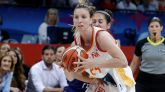 Eurobasket. España luchará por el oro tras vencer a Serbia |71-66