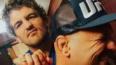 UFC. Convertir al estelar fanfarrón Askren en la víctima del K.O. más rápido de la historia
