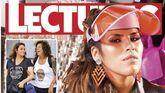 Isa Pantoja debuta como cantante y se sincera sobre su madre: 'Tiene algo grave'