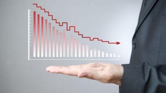 Empresas en crisis y procesos concursales