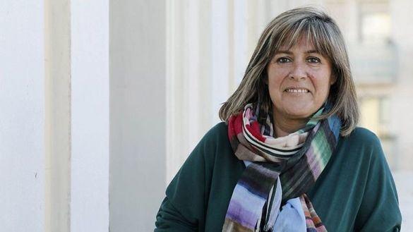 JxCat da al PSC la Diputación de Barcelona y ERC contraataca