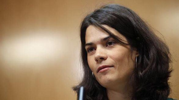 El TSJM investigará a Isa Serra por desórdenes en un desahucio de 2014