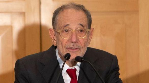 Javier Solana, nuevo presidente del Patronato del Museo del Prado