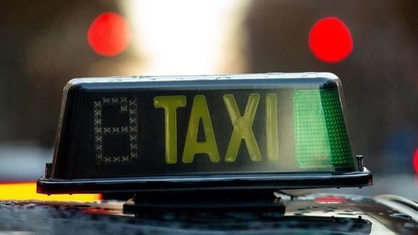 Cabify empieza a operar desde este jueves con taxis en Madrid y Valencia