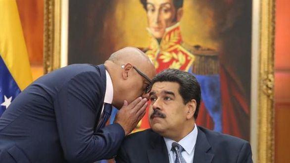 La ONU describe el horror de las violaciones a los DD.HH. en Venezuela