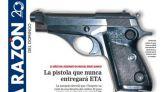 Las portadas de los periódicos del domingo 14 de julio