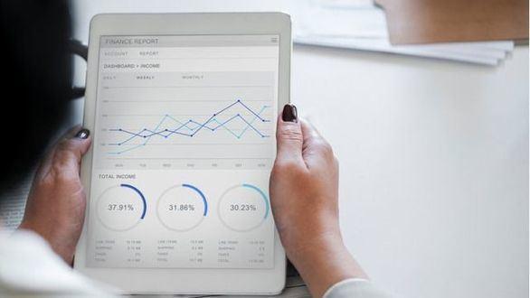 Aplicar estrategias SEO en tu página web puede duplicar los beneficios