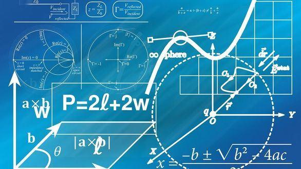 Banco Santander respalda el mayor Congreso de Matemática Aplicada