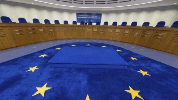 Estrasburgo rechaza indemnizar a asesinados por los GAL