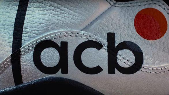 La ACB avanza un cambio de imagen para septiembre
