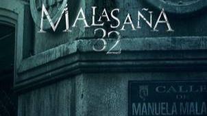 Lo nuevo del productor de El caso Alcásser: una película de terror en Malasaña