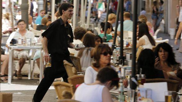 España roza los 20 millones de ocupados
