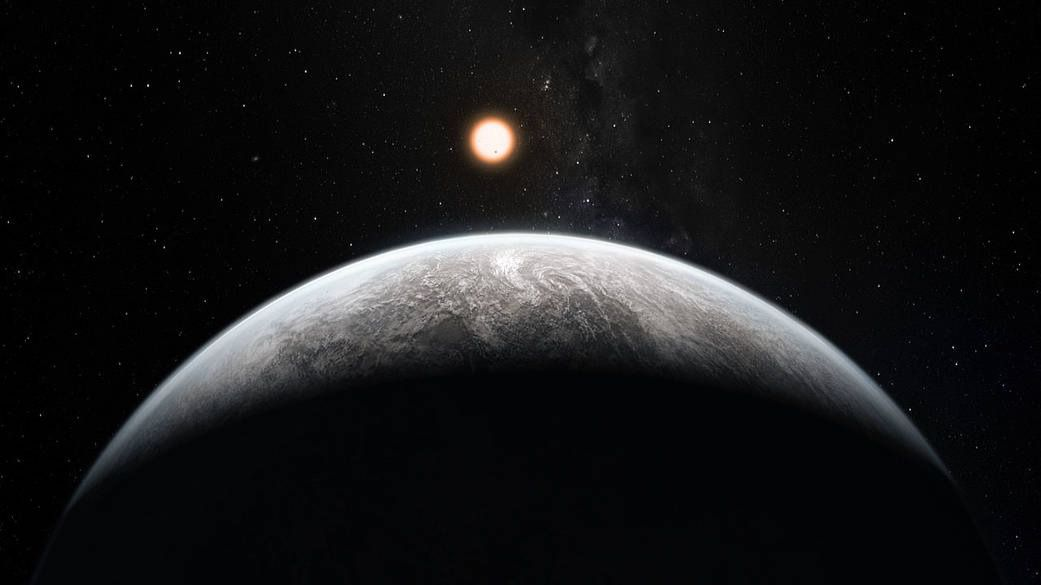 Primer año de la misión TESS: 21 exoplanetas confirmados y más de 850 candidatos