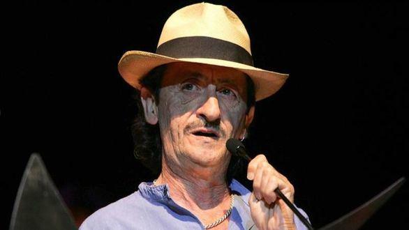 Muere el carismático Eduardo Gómez, actor de La que se avecina y Aquí no hay quien viva